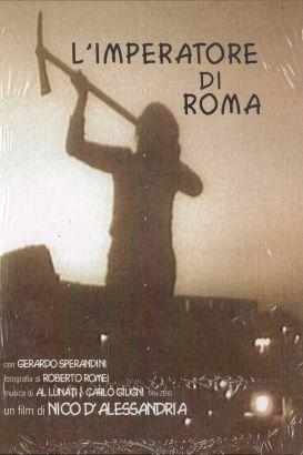 L'Imperatore di Roma