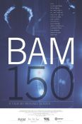 BAM150