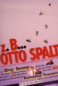 Z.B. Otto Spalt