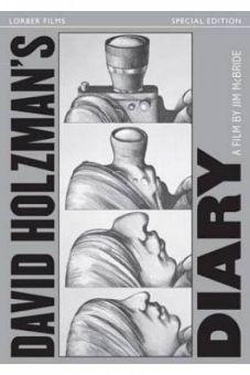 David Holzman's Diary