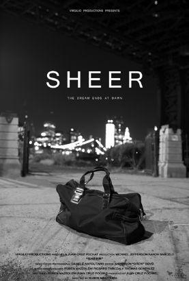 Sheer (2012)
