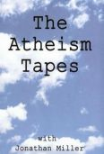The Atheism Tapes [TV Documentary Series]