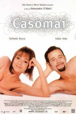 Casomai