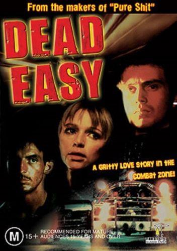Dead Easy