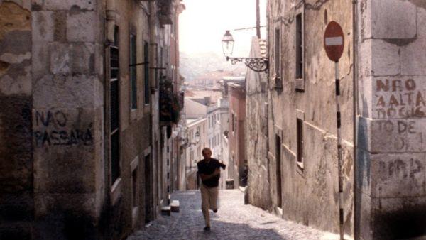 Image result for dans la ville blanche