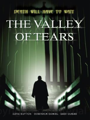 The Valley of Tears (2006)