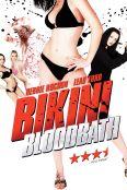 Bikini Bloodbath 2: Bikini Bloodbath Car Wash