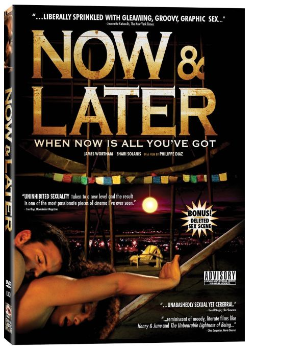 now and later full movie 2009