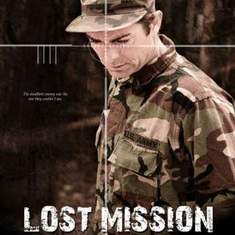 Lost Mission