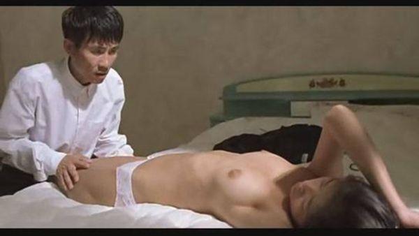 Gojitmal lies tae yeon kim 1999 - 2 part 9