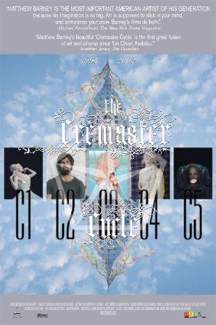 Cremaster 2