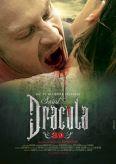 Saint Dracula