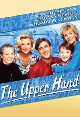 The Upper Hand [TV Series]