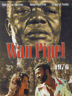Wan Pipel