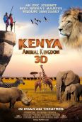 Kenya: Animal Kingdom