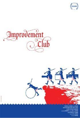 Improvement Club