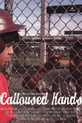 Calloused Hands