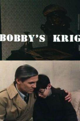Bobby's War