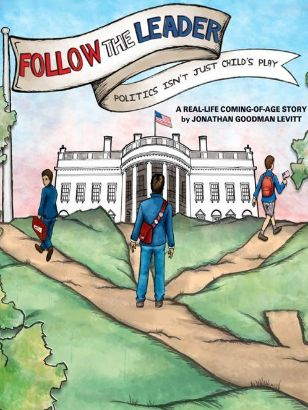 Follow the Leader: Young, American and Right