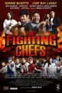 The Fighting Chefs