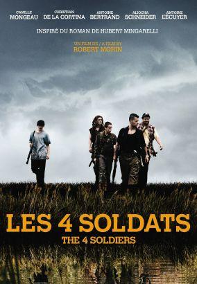 Les 4 Soldats