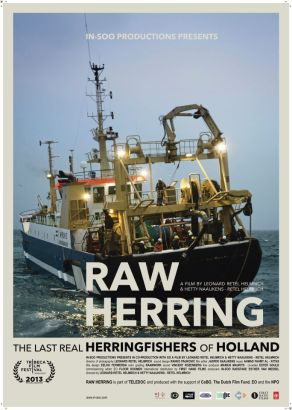 Raw Herring