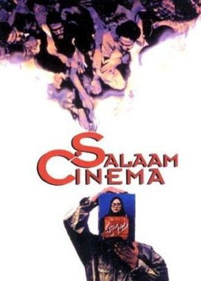 a synopsis of the movie salaam Six stories and twelve characters, salaam-e-ishq is an ode to love, a celebration of love, a film that salutes love, the six stories are interwoven with each other at some point in the narrative.