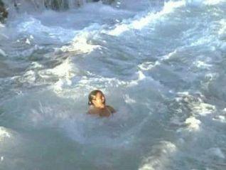 Baywatch Hawaii: The Hunt