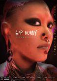 GFP Bunny