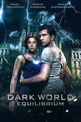Dark World: Balance