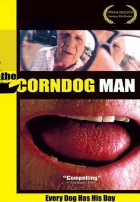 The Corndog Man