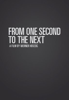 From One Second to the Next