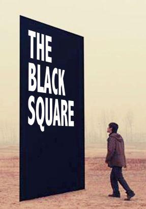 The Black Square