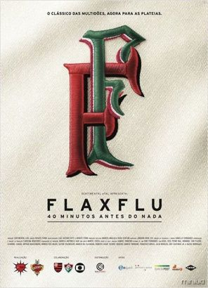 Fla x Flu