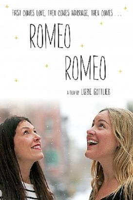 Romeo Romeo