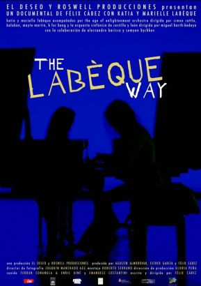 The Labèque Way