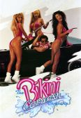 The Bikini Car Wash Company