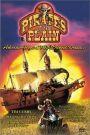 Pirates of the Plain