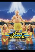 Son of the Beach [TV Series]