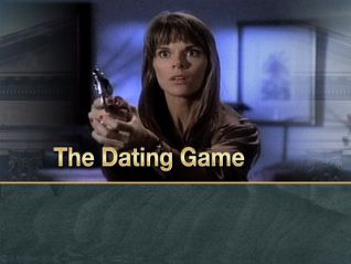 Matlock: The Dating Game