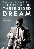 The Case of the Three Sided Dream