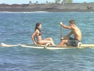 Baywatch Hawaii: Big Island Heat