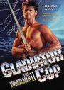 Gladiator Cop: The Swordsman II