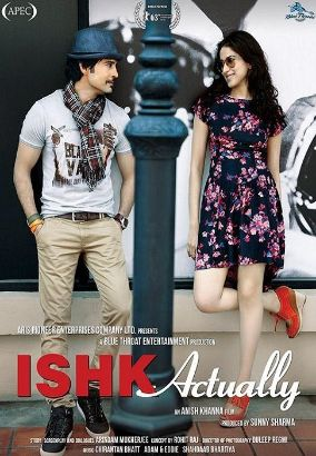 Ishq Actually