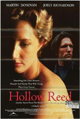 Hollow Reed