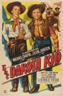 The Dakota Kid