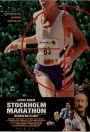 The Stockholm Marathon
