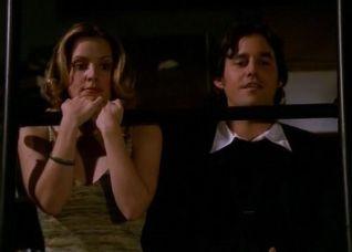Buffy the Vampire Slayer: Checkpoint