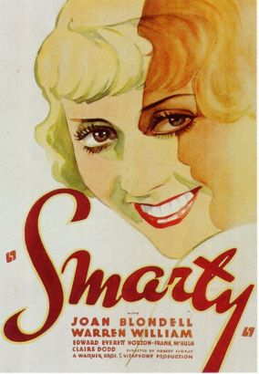 Smarty