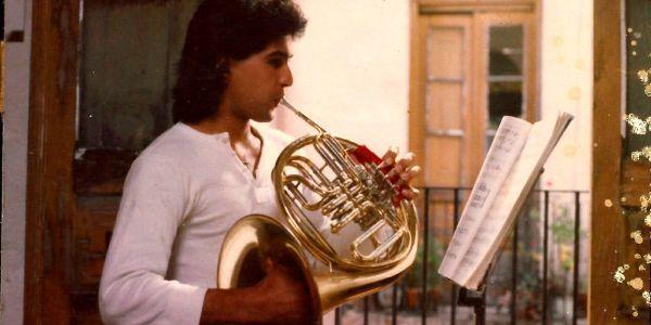 Dona Herlinda And Her Son 1986 - Jaime Humberto -9137
